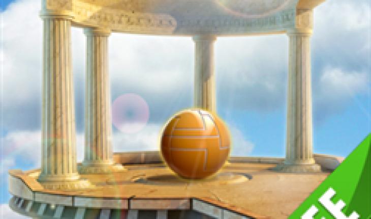 Ballance Resurrection