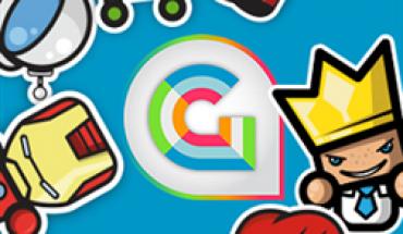 GamePix
