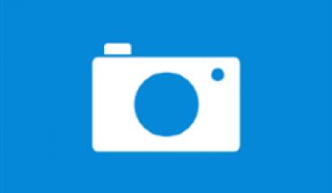 ATIV Camera