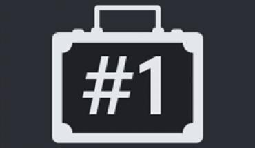 #1 ToolKit