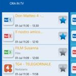 ProgrammiTV