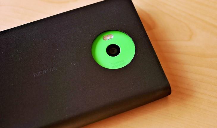 Nokia CP-637