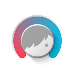 Facetun logo