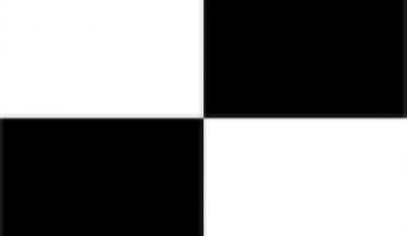 Piano.Tiles