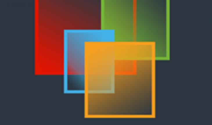 Windowsteca App