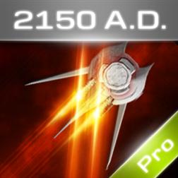 2150 A.D