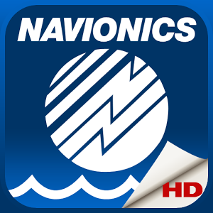 Navionics Boating Hd Per Pc E Tablet Con Windows 8 1