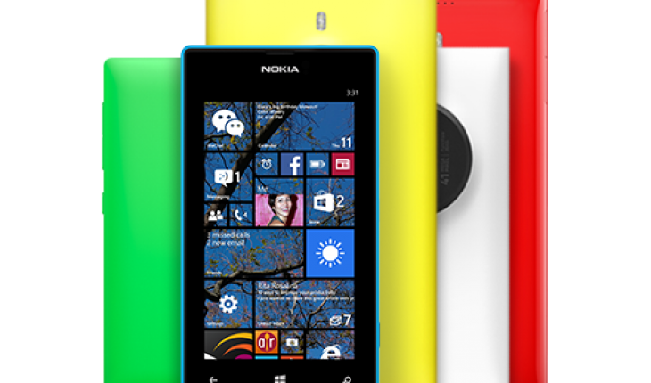 Microsoft ha terminato il supporto per Windows Phone 8.1