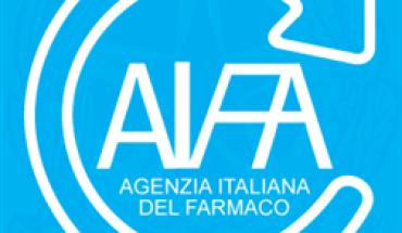 Banca Dati Farmaci AIFA logo