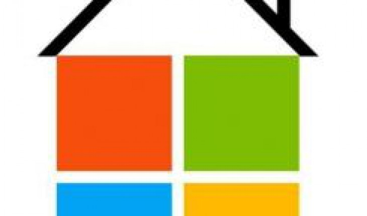 Casa Nokia
