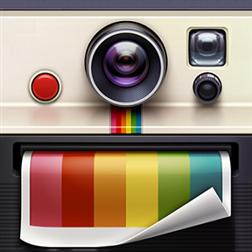 Editor di Foto logo