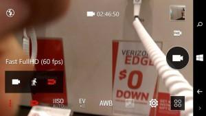 HTC One M8 Fast Full HD
