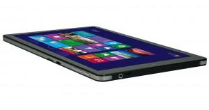 Mediacom SmartPad 8.0 HD iProW810 3G