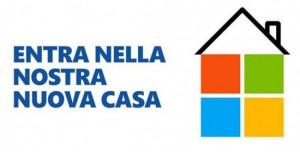 Nuova Casa di Nokia