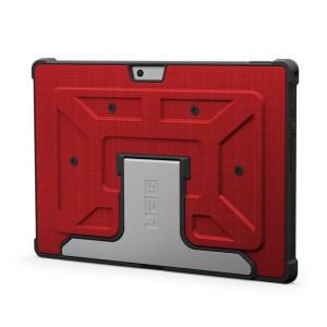UAG Rouge per Surface Pro 3
