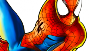 Spider Man Unlimited logo