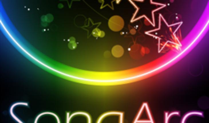 SongArc