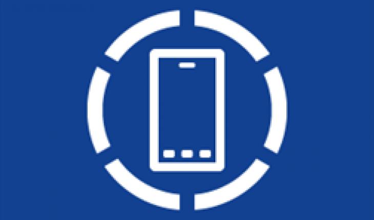 Hub dei dispositivi