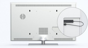 Display Adapter Wireless