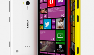 Opera Mini arriva su Windows Phone