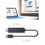 Microsoft Display Adapter Wireless