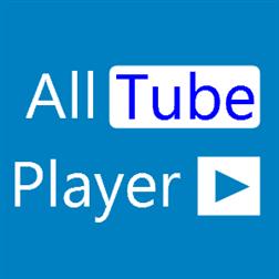AllTube Player Lite