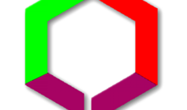 Qonqr Alliance Manager