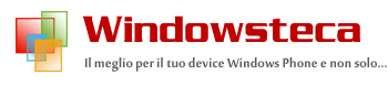 Windowsteca – Windows Phone Blog