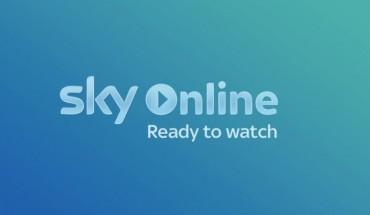 Sky Oline