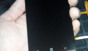 nuovo Windows Phone