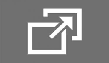 2Web logo