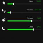 Nabu Fitness