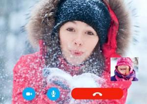 Promo Nokia Lumia 735