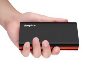 EasyAcc Ultra Compact