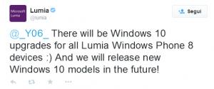 Windows 10 per tutti!