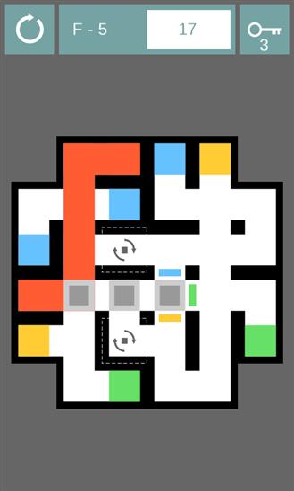 Someline per windows phone 8 x un nuovo divertente puzzle - Collegamento stampabile un puzzle pix ...