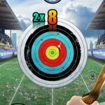 Archery Tournament