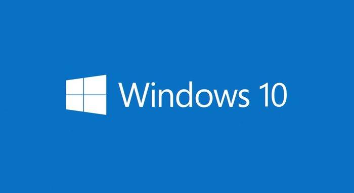 Microsoft annuncia novità e migliorie per gli sviluppatori, servirà a trattenerli o ad attrarne di nuovi?