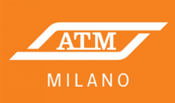 ATM Milano