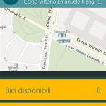 Bus&Bike Torino