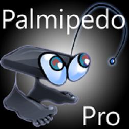 Palmipedo PRO