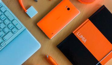 Offerte Lumia Privalia