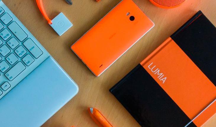 Offerta privalia lumia 930 a 399 euro lumia 830 a 339 for Privalia accedi