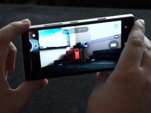 Lumia Camera v5