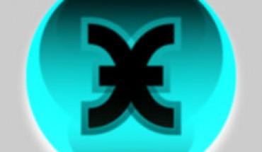 StreamFixer