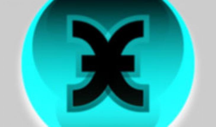 Streamfixer accedi ai siti in flash di streaming video for 730 precompilato accedi