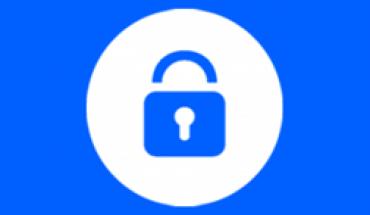 Files Locker