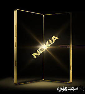 Lumia 830 e Lumia 930 Gold Edition