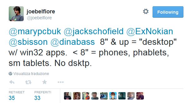 No Desktop