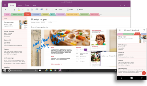 Office per Windows 10